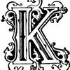 karina_kay